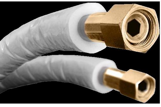 tubo-homepage